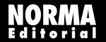 Comics de Norma editorial en Sanxenxo, libreria Numara